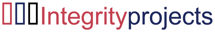 Integrity Projects